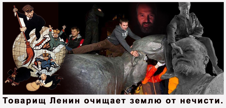 http://lyudmilaiskakova.narod.ru/kornilovu_suke.jpg